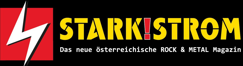 Logo Stark!Strom