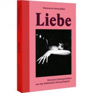 Liebe Buch