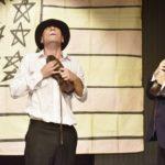 Pygmalion Theater - Amerika