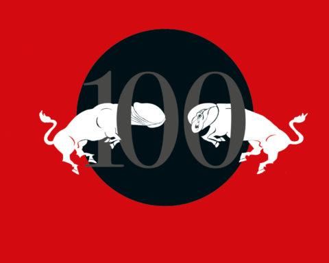 100 Gedichte Lindemann Cover