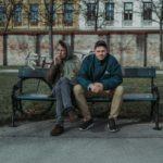 Fellowsoph und Edi-Flaneur