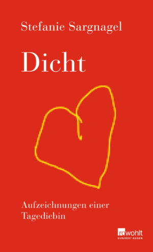 Dicht Cover