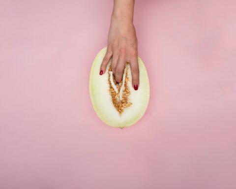 Foto Melone