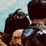 Reisen als LGBT Paar